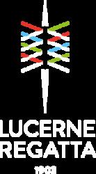 Lucerne Regatta
